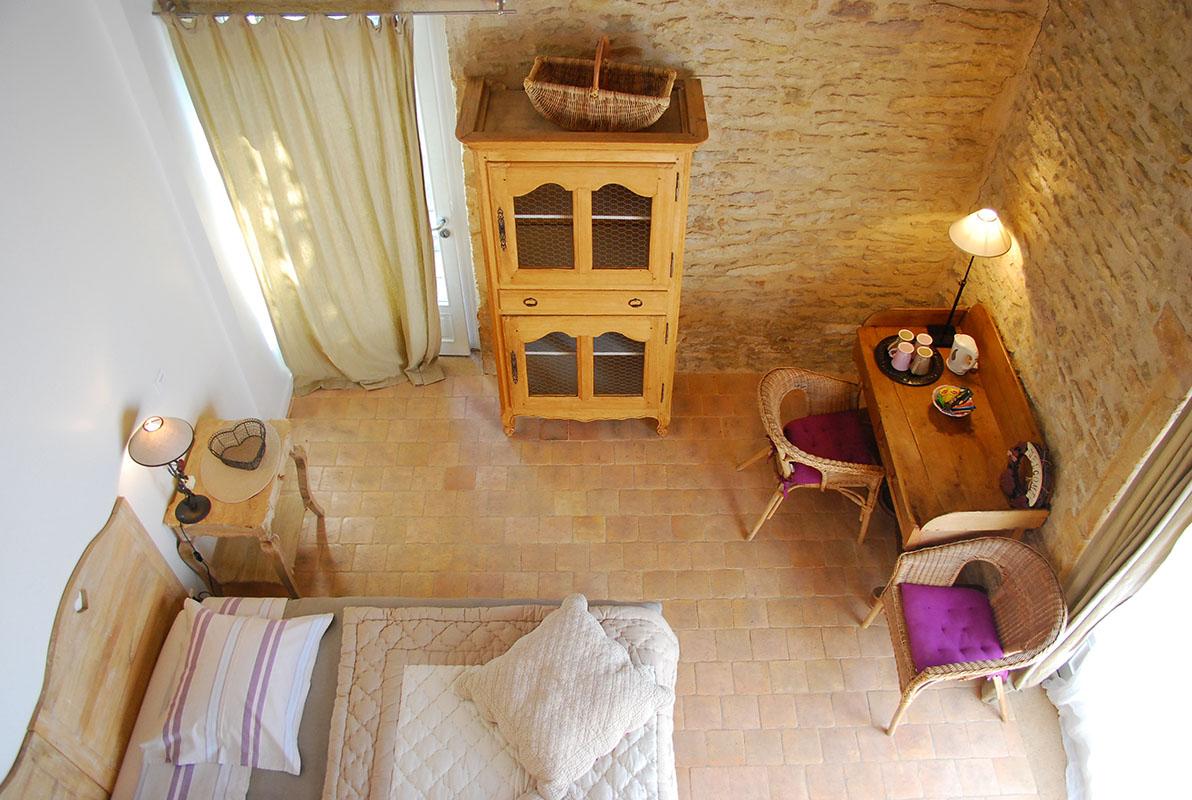 maison-d-hote-charme-naturelle-beaujolais
