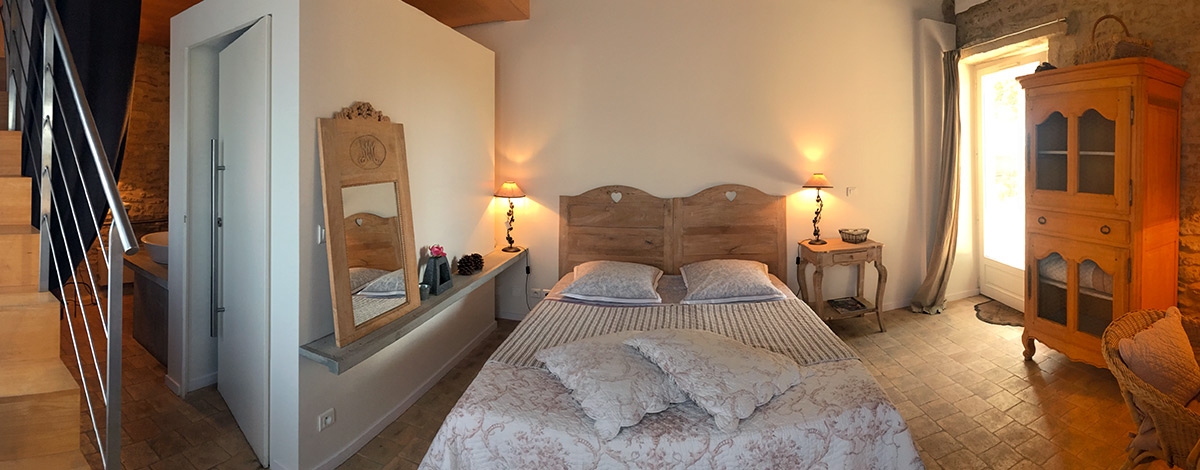 Chambres-d-hote-beaujolais-pommiers