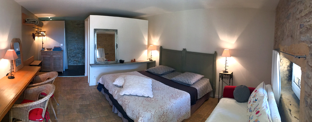 Chambres-d-hotes-beaujolais