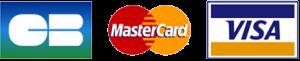 logo_payement_CB